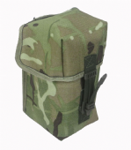MTP WATERBOTTLE POUCH - MOLLE
